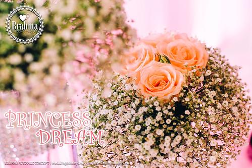 Braham-Wedding-Concept-Portfolio-Princess-Dream-1920x1280-13
