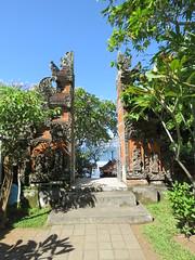 Pura Rambut Siwi - Bali 2016 (Valerie Hukalo) Tags: temple bali asie asia indonsie indonesia hukalo safaribali valriehukalo negara