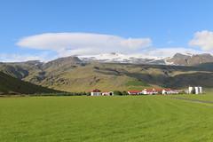 IMG_2959.jpg (Christophe Dayer) Tags: vacances2016 islande2016 eyjafjallajkull iceland