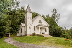 Wood Riverview Baptist Church (Back Road Photography (Kevin W. Jerrell)) Tags: backroadphotography churches faith christianity oldbuildings nikond60 oldtimereligion countryroads countrychurches ruralphotography ruralscenes scottcounty virginia