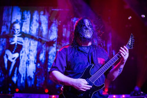 Slipknot_Manson-46