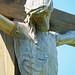 NS-02257 - Crucifix