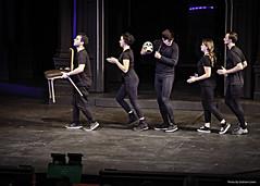 2016_08_22_377_hi (photo_graham) Tags: allenelizabethantheater daedalus osf performance