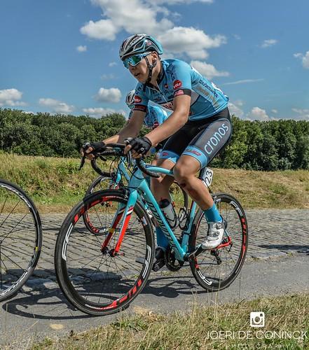 Ronde van Vlaanderen 2016 (90)