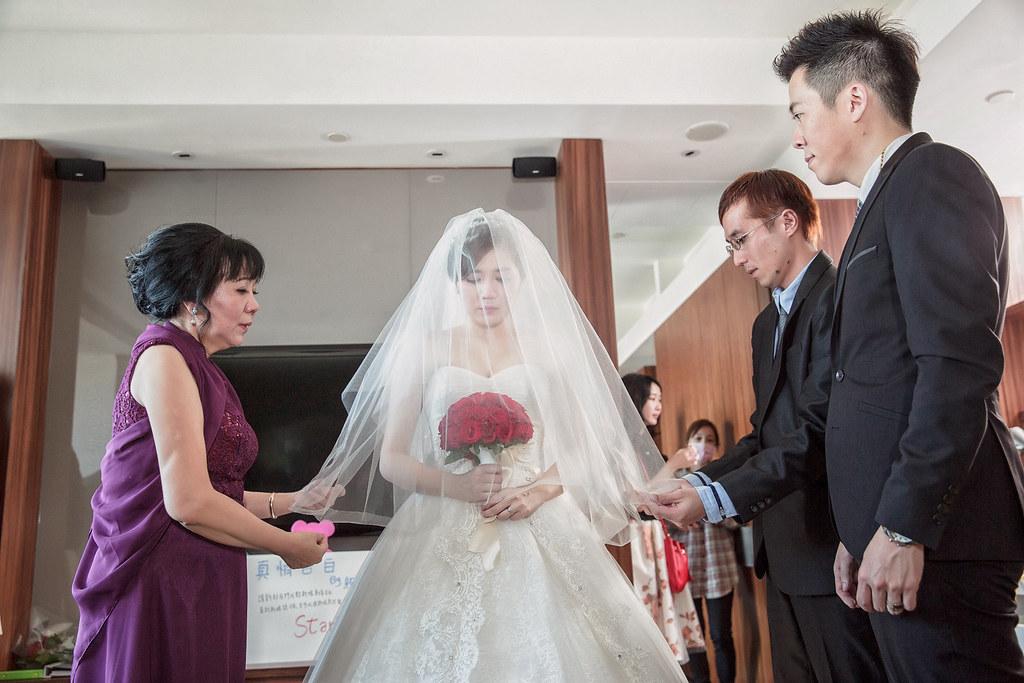 061W飯店迎娶紀錄