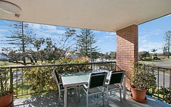 2/172 Marine Parade, Kingscliff NSW