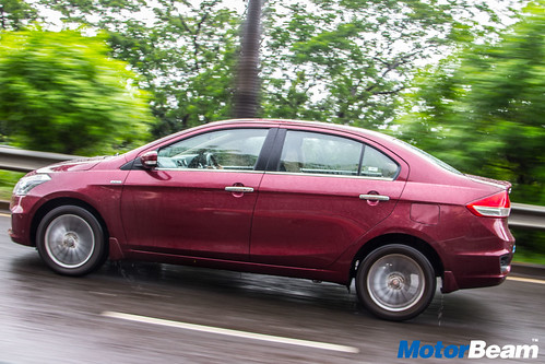 Maruti-Ciaz-SHVS-Long-Term-2