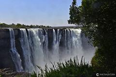 15-09-22 Ruta Okavango Zimbabwe (55) Victoria R01 (Nikobo3) Tags: frica zimbabwe cataratasvictoria paisajes naturaleza unesco travel viajes nikon nikond800 d800 nikon247028 nikobo josgarcacobo flickrtravelaward ngc