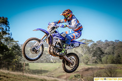 Appin 210816-246 (foto-hype) Tags: wr450f wr450 yamaha motox motocross mx