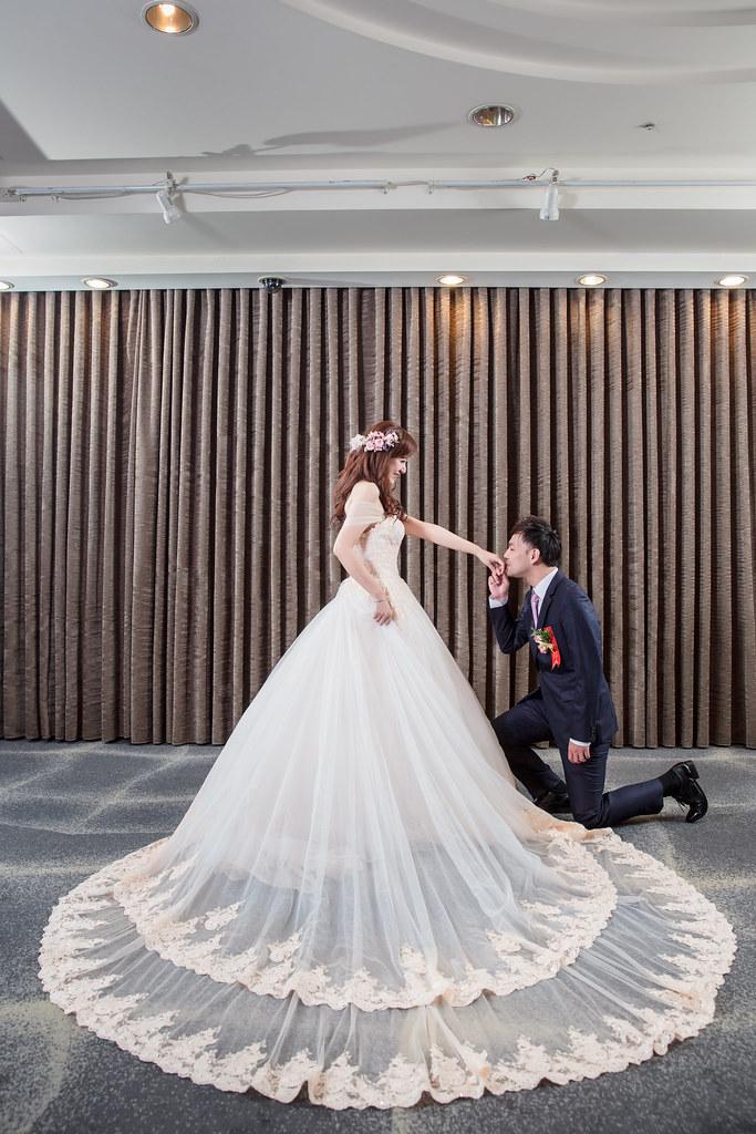 058新竹婚攝推薦