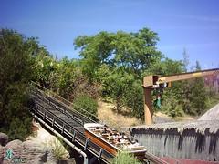 Isla Mgica 2005 (lalex24) Tags: atraccion iguazu