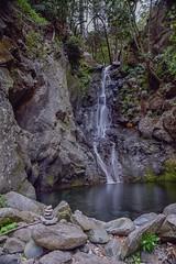 Ribeira de Joo Gomes (LuisRuben) Tags: ribeira de joo gomes corredor verde monte funchal bom sucesso waterfall cascata canyoning geocaching luisftas