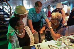 JR3_3733 (City of Boston Mayor's Office) Tags: boston cruise elderly seniors