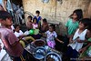 IMG_0068 (susancorpuz90) Tags: indigenouspeople samal tausug zamboanga riohondo