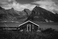 DSC02655 (victor.hamelin) Tags: lofoten norway photography travel lifetravel