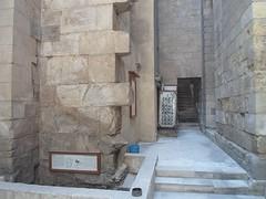 SAM_7366 (Nanny Muhsen Abdelsalam) Tags: باب زويلة ناني محسن