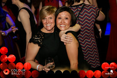 Ruby2016-8284 (damian_white) Tags: 2016 august australia charityfundraiser colourball ivyballroom redkite ruby supportingchildrenwithcancer sydney theivy