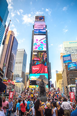 IMG_0450 (FelipeDiazCelery) Tags: nyc usa newyork city manhathan