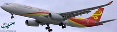 Hainan Airlines A330-343 [B-8117] (aircraftvideos) Tags: avgeek aircraft airbus airport airplane airliner avhooker aviation a380 a319 a330 a320 a321 a318 a340 a388 a332 a333 a300 boeing seattle seattletacomainternationalairport sea ksea asa as alaskaairlines alaska washington dl dal deltaairlines delta 737 767 747 744 787 757 727 707 788 789 772 77e 777 77w 77f 773 738 748 762 763 74f 734 77l 764 722 748i 721 733
