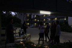 IMG_1430 (gracepointsandiego) Tags: thought bubbles welcomeweek 2016 fall ucsd acts2fellowship a2f marshall homegroup opbertyee marshallhggallery