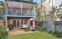 51 Byng Street, Maroubra NSW