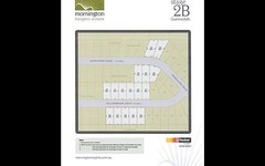 Lot 259 TALLOWWOOD DRIVE, Gunnedah NSW