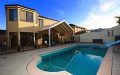 6 Bombora Close, Redhead NSW