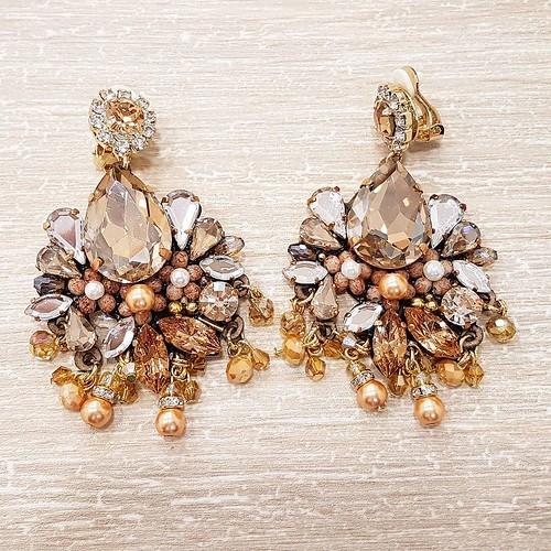 Ma quanto sono belli?! 😍😍😍 #gold #goldedition #Younique #accessori #personalizzati #madeinitaly #handmade #collane #honey #showroom #aversa #personalize #jewelsbag #caserta #napoli #shopping #instagood #instagramers #TagsF