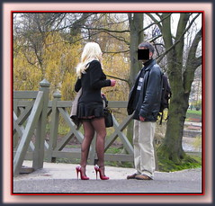 Il grande parco (World fetishist: stockings, garters and high heels) Tags: highheels heels highheel pumps pumpsrace tacchiaspillo tacchi taccoaspillo trasparenze tacco stiletto stilettoabsatze calze calzereggicalzetacchiaspillo corset calzereggicalze corsetto costrizione reggicalze reggicalzetacchiaspillo rilievi straps bas gupire suspenders stocking strumpfe stockingsuspendershighheelscalze stockings strmpfe strapse stockingsuspenders s