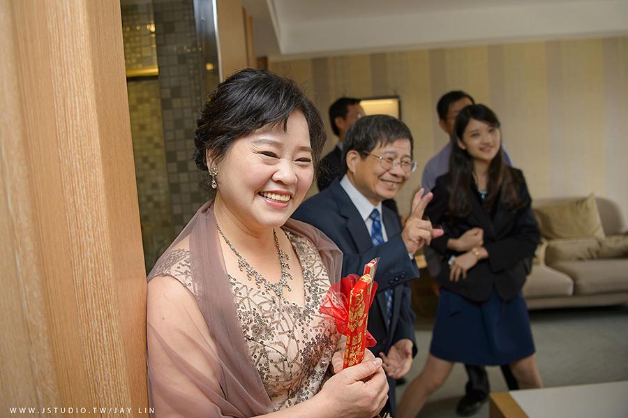 婚攝 翰品酒店 婚禮紀錄 婚禮攝影 推薦婚攝  JSTUDIO_0067