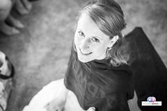 Hochzeitsphotos-Jana-Philip-11 (hochzeitsphotos-eu) Tags: deutschesweintor fotograf hochzeitsfoto hochzeitsfotograf hochzeitsfotografie hochzeitsfotos hochzeitsphotos hochzeitsphotoseu janaundphilip schweigenrechtenbach wedding weddingphotography