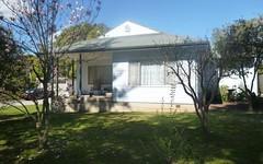 1119 Burragorang Road, Belimbla Park NSW