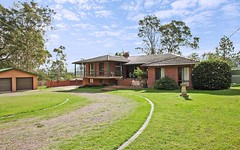 73 Duns Creek Road, Duns Creek NSW