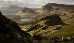 The Cleat (GraemeKelly) Tags: graeme graemekellyphotography kelly photography landscape light landscapes skye scotland scenery travel the cleat isle quiraing trotternish