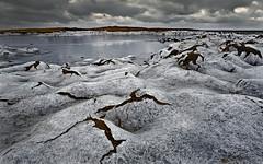 sabotnar (Jn skar.) Tags: ice iceland sland reykjanes s jnskar sabotnar