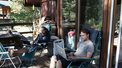 "Open office here in Oregon • <a style=""font-size:0.8em;"" href=""http://www.flickr.com/photos/87636534@N08/8156871370/"" target=""_blank"">View on Flickr</a>"