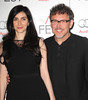 AFI Fest - 'On The Road' - Centerpiece Gala Screening