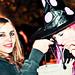 Soire¦üe_Halloween_ADCN_byStephan_CRAIG_-30