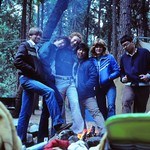 1983-JULY-Yosemite2_Friends_Roll-6-SCANS_0035 thumbnail