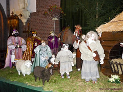 "Christmas : Full Nativity Group • <a style=""font-size:0.8em;"" href=""http://www.flickr.com/photos/44019124@N04/8174816917/"" target=""_blank"">View on Flickr</a>"