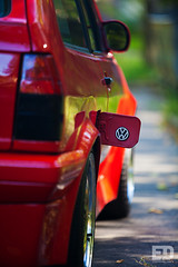 "VW Polo • <a style=""font-size:0.8em;"" href=""http://www.flickr.com/photos/54523206@N03/8175322726/"" target=""_blank"">View on Flickr</a>"