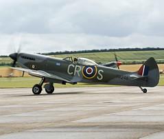 G-OXVI-TD248 Spitfire Mk.XVIb (Andy court) Tags: pink lady aircraft airshow duxford corsair wildcat relics dinka p51 bearcat gampy a26 phddz p39 dcdlh dacota mh434 ghuri kk116 grumm gbedf c47a lnwnd gmkvb n707tj phpba n167f n167 pz865 gfgid gbsaj gbrve gccvh gceju gspit fazjs ps890 n320sq gcdwh gaenp gamrk gbtcc gbwue grumw glfvb goxvi za947 gbixl debei gbkth gglad gbuos gburz gbraf gecan nx251rj gbtxi lnamy 434602 gaist ar213 mt928 fazku fazsb dfjak kl161 gasjv gbkmi nc17633 gixcc n25644 gbwwk fgkjt ffjak
