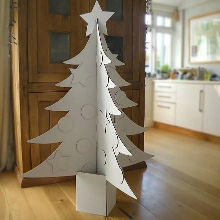 arboles-navidad-originales-carton
