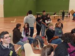 P1070077 (CPJV96) Tags: valladolid primer provincia jóvenes cuentro villanuevadeduero