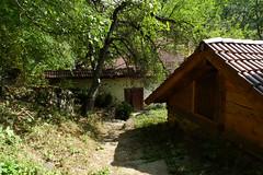 P1290503 (Mauritz UK) Tags: mountains europe unesco east monastery bulgaria rila balkans eastern easterneurope 2012 balkan