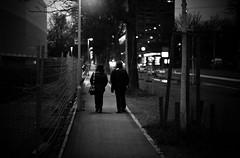 towards the night (gato-gato-gato) Tags: street leica november winter bw white black blanco monochrome digital person 50mm schweiz switzerland abend flickr noir suisse f14 strasse zurich negro hard streetphotography pedestrian rangefinder human monochrom zrich svizzera weiss zuerich blanc manualfocus asph schwarz onthestreets passant m9 zri mensch sviss  feierabend langstrasse zwitserland isvire zurigo dienstag werd kreis4 fussgnger manualmode zueri aussersihl hardbruecke summiluxm strase   kreischeib manuellerfokus gatogatogato leicasummiluxm50mmf14asph fusgnger leicam9 gatogatogatoch wwwgatogatogatoch