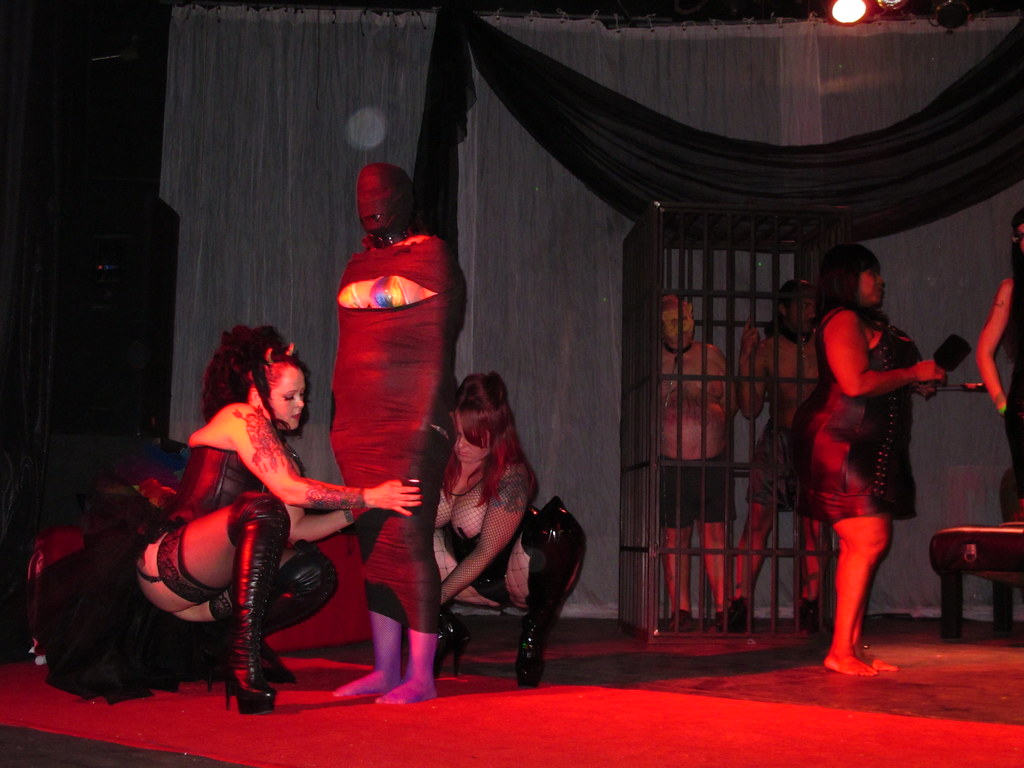 bdsm clubs houston tx