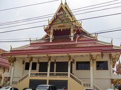 20121103-PB030211 (Photograflight) Tags: thailand bangkok traditional tony poy kohkret