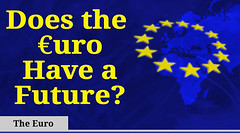 Does The Euro Have a Future? - Facts & Infographic (mapsofworldimages) Tags: sp europeanunion europeancentralbank paulkrugman theeuro eurocrisis greekcrisis europeancrisis eurozonecrisis sovereigndebtcrisis italycrisis infographiceducativeinfographicfactsstatistics futureofeuro valueofeuro irishcrisis eurorating
