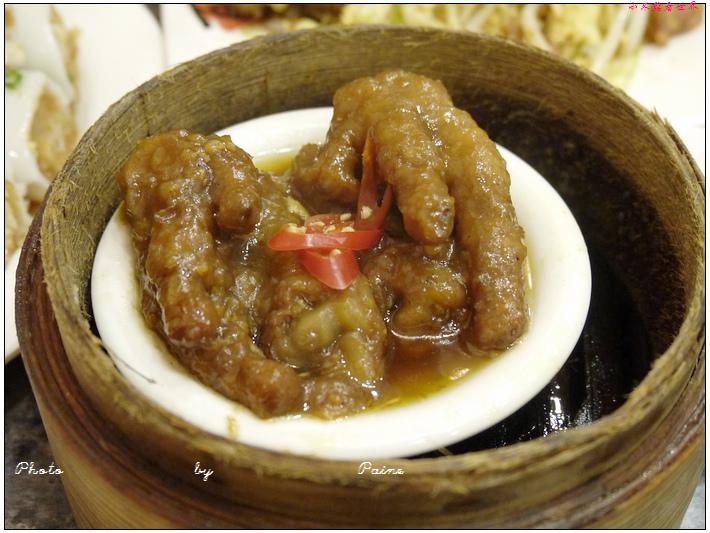 桃園HK百匯茶餐廳 (16).JPG